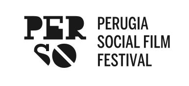 Logo of PerSo - Perugia Social Film Festival