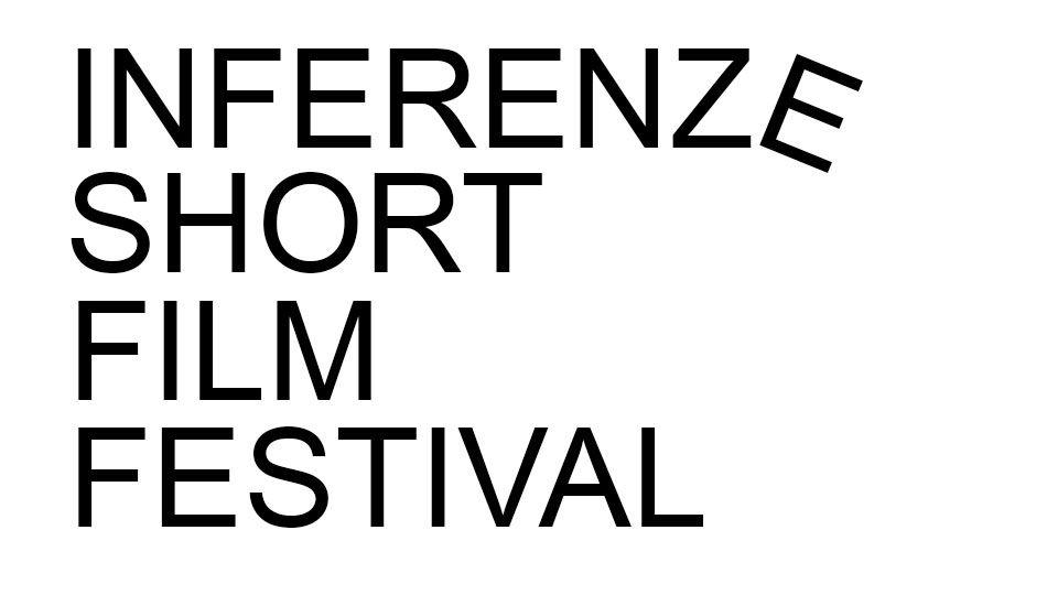 Logo of Inferenze Short Film Festival