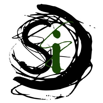 Logo of SIC - SantangeloInCorto
