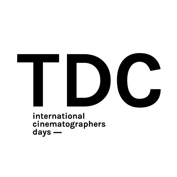 Logo of TERRE DI CINEMA – International Cinematographers Days