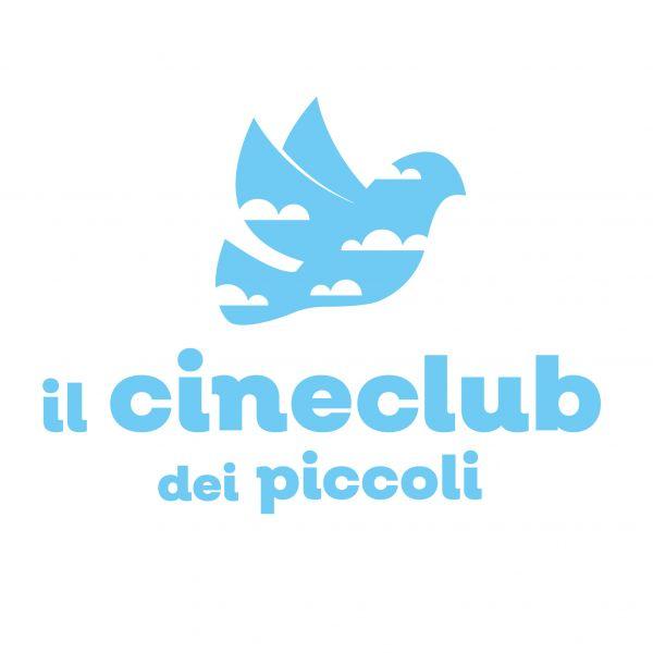 Logo of Il Cineclub dei Piccoli