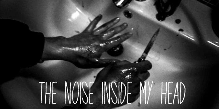 The noise inside my head