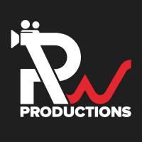 Ritratto di runningwormproductions_10042