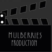 Ritratto di mulberriesproduction_10189