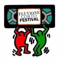 Ritratto di fluvionefestivalcorto_10396