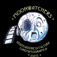 Ritratto di moonwatchers_11278
