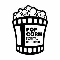 Ritratto di popcornfestivaldelcorto_12215