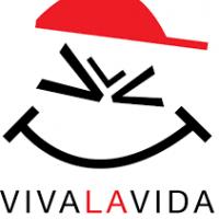 Ritratto di associazionevivalavida_13254
