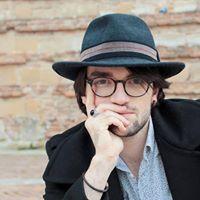 Raffaele Grasso's picture