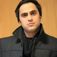 Ritratto di mohammadbaghi65_9674