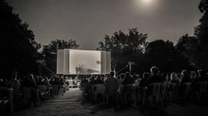 Concorto Film Festival
