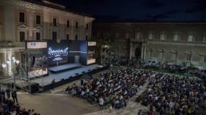 Social Film Festival ArTelesia XII Edizione