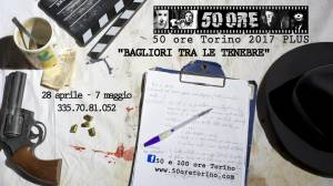 50 ore Torino PLUS