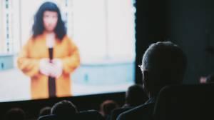 Bolzano in 48h - Short Film Contest