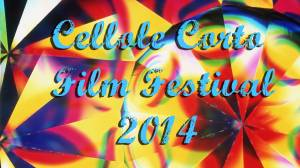 Cellole Corto Film Festival 2014