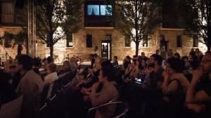 7° Firenze FilmCorti Festival