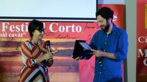 MEDITERRANEO FESTIVAL CORTO - 11 EDIZIONE 2021