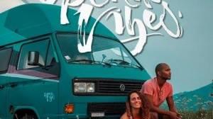 VW Bus Short Film Festival