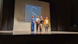 Sarno Film Festival