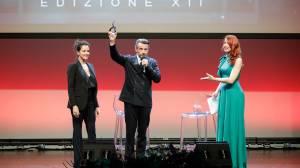 """Festival Internazionale del Film Corto """"Tulipani di Seta Nera"""""""