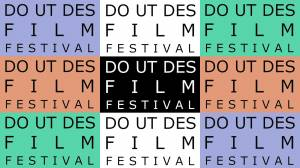 Do Ut Des Film Festival
