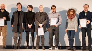 Brianza Film Corto Festival 2019