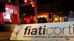 Fiaticorti Film Festival