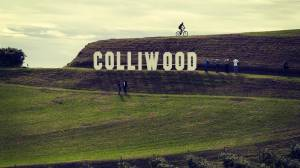 Colliwood