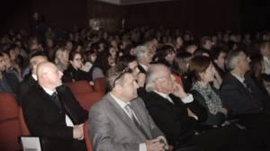 Fiaticorti Film Festival