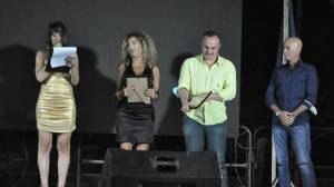 Video Festival del Mare Civitavecchia