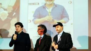 MARINO SHORT FILM FESTIVAL 2020