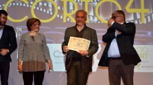 """""""Metricamente Corto 5"""" Trebaseleleghe (PD ITALIA) Film Festival"""