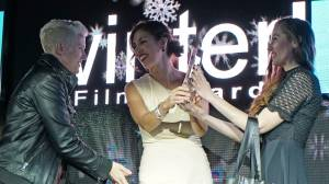 Winter Film Awards International Film Festival 2020