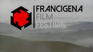 FRANCIGENAFILMFESTIVAL