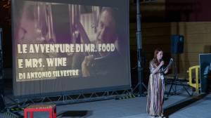 Moonwatchers Film Festival - 2021