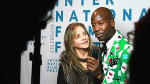 Winter Film Awards International Film Festival 2021