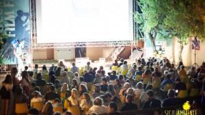 SiciliAmbiente Film Festival