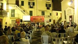 Mediterraneo Festival Corto (cùrt' e màl cavàt)