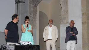 Periferia dell'impero film festival