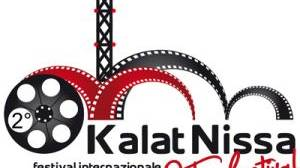 Kalat Nissa Film Festival
