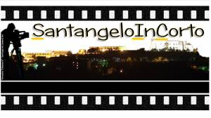 SIC - SantangeloInCorto