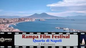 RAMPA FILM FESTIVAL