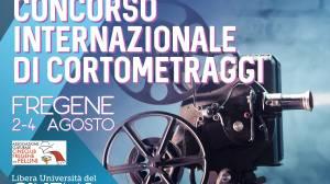 FREEGENE CORTI Film Festival