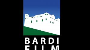 BARDI FILM FESTIVAL