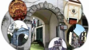 10a Edizione PREMIO CARPINE CORTIFESTIVAL CONCORSO INTERNAZIONALE DI CORTOMETRAGGI SULLE PROBLEMATICHE SOCIALI