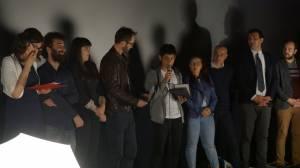 MEMORIA IN CORTO Film Fest