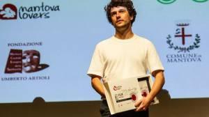 Mantova Lovers International Short Film Festival