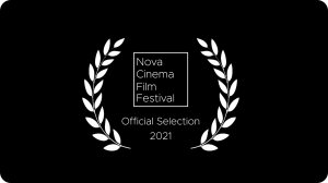 Nova Cinema Film Festival