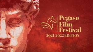 Pegaso Film Festival 2021-2022