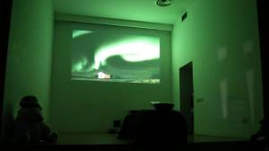 Sirene wAVe movie